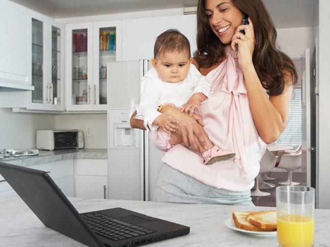 es el wi fi peligroso para los ninos o los bebes