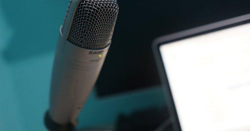 escuche y vea podcasts italianos en la pc principales sitios y programas