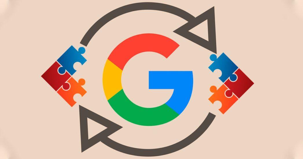 extensiones para mejorar google office docs