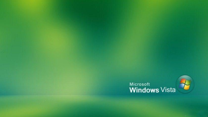 fin de windows vista que ya no se podra utilizar a partir de ahora