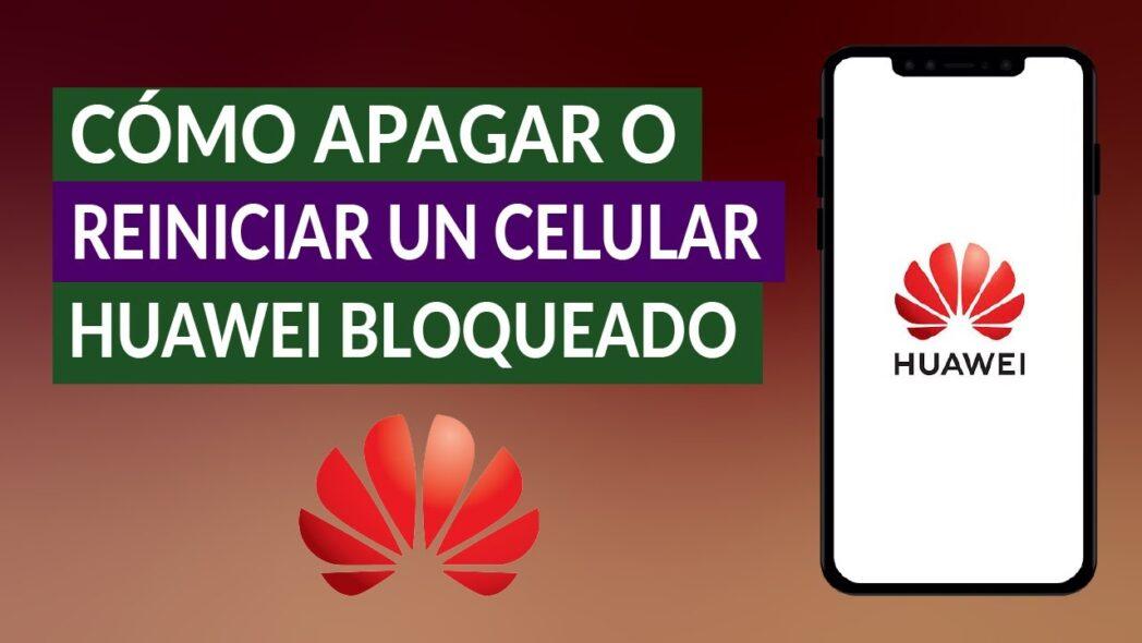 forzar el reinicio del telefono inteligente pc tv tableta y modem bloqueados