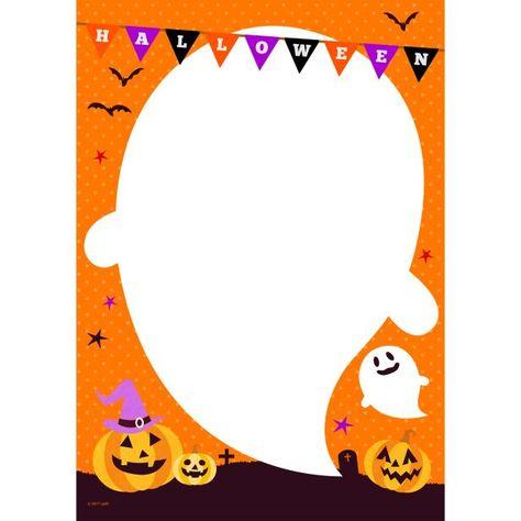 fotos imagenes fuentes y tarjetas de halloween para envio gratuito