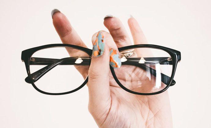 funcionan las gafas de ordenador vale la pena comprarlos