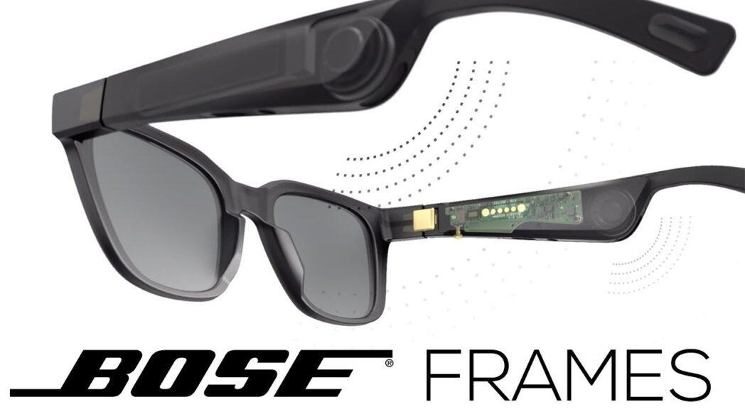 gafas con sonido bluetooth para gafas de sol pero no para gafas