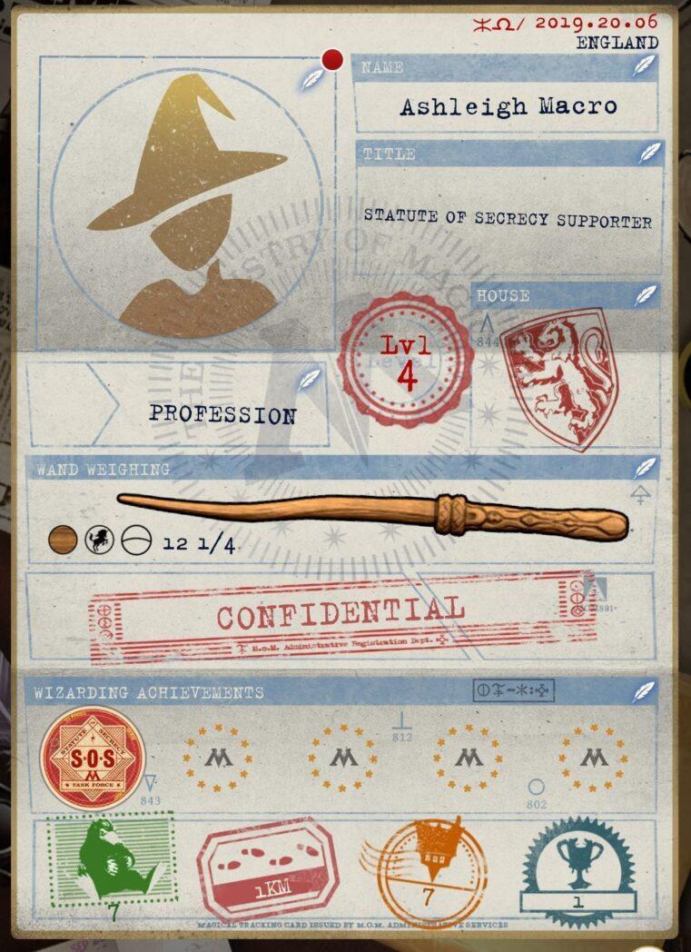 harry potter los magos se unen consejos trucos e informacion para empezar