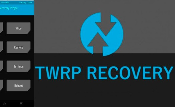 https www guideitech com root su e installare twrp