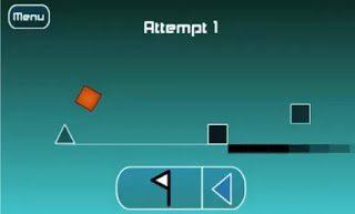 juegos mas desafiantes con niveles desafiantes en android y iphone