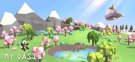 juegos mas relajantes y tranquilos para android y iphone