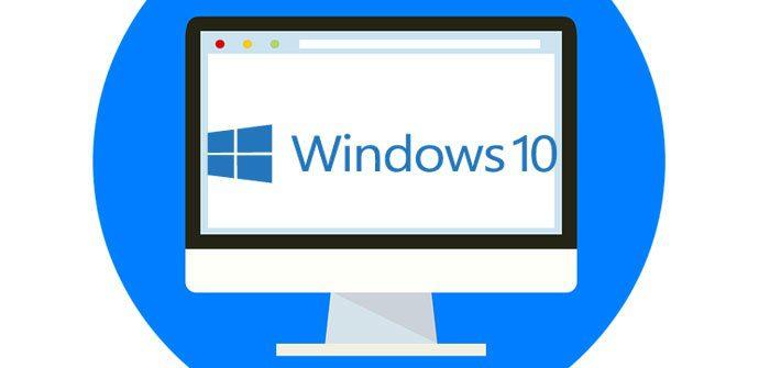 la guia completa del administrador de tareas de windows 10