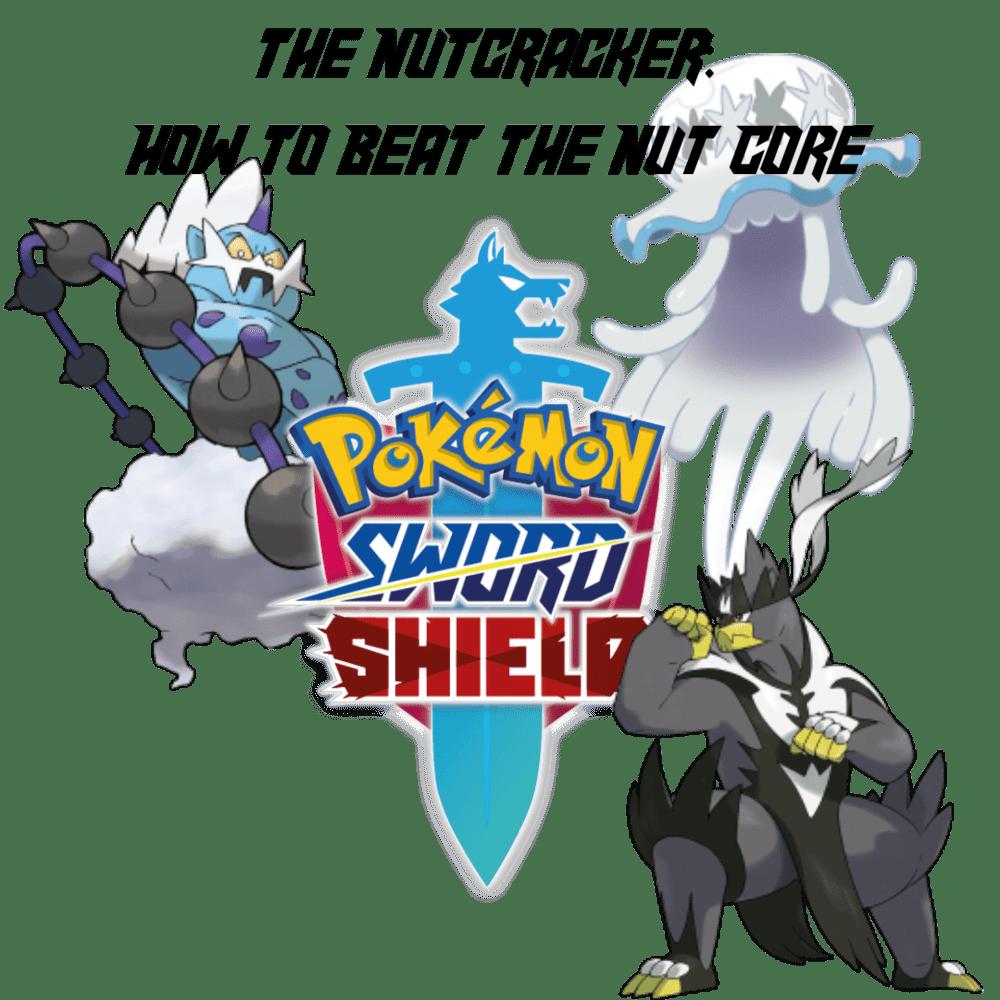 la guia pokemon vgc dlc revoluciona metagame