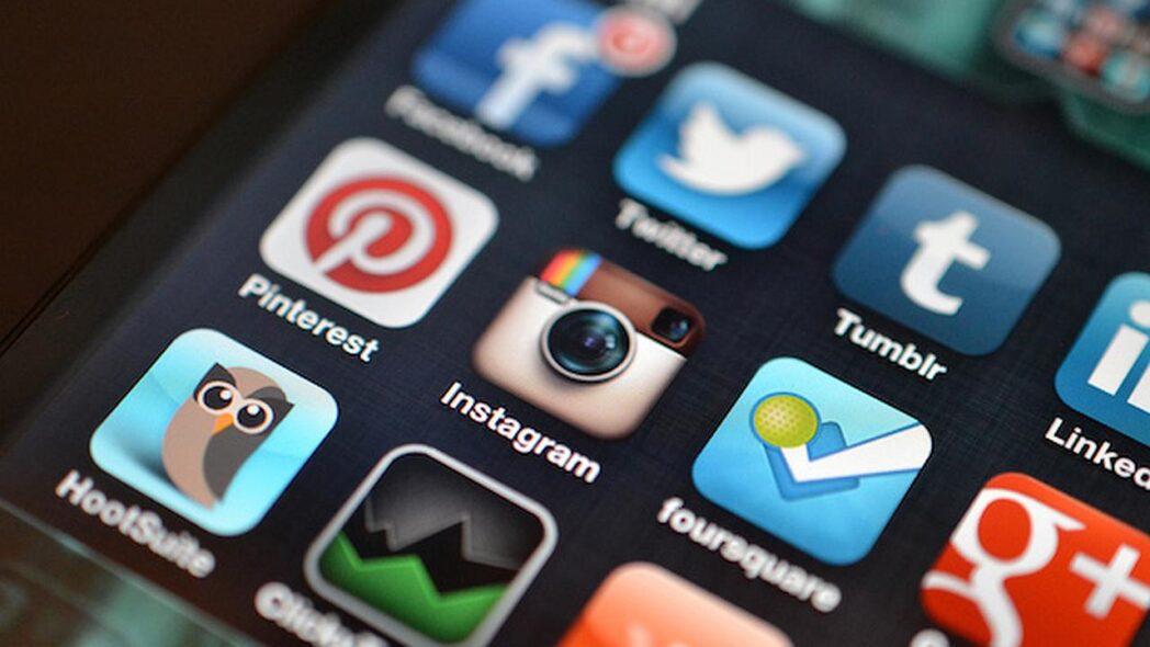 las 10 aplicaciones mas populares del mundo en telefonos inteligentes