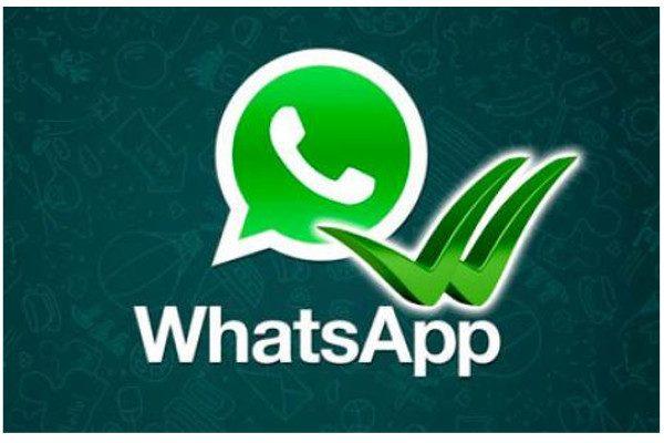 las 10 preguntas mas frecuentes sobre whatsapp