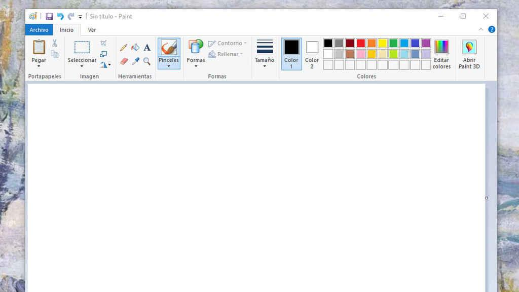 las mejores alternativas de pintura de microsoft para pintar y editar fotos en pc