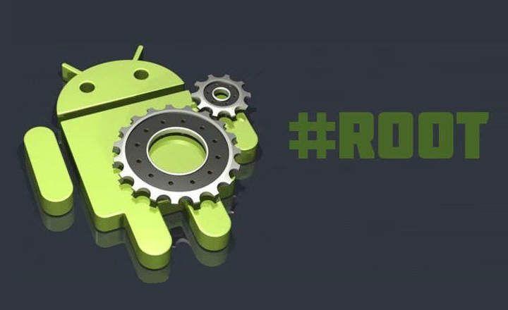 las mejores aplicaciones de android con root