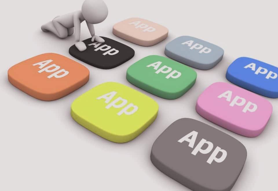 las mejores aplicaciones de gestion de reuniones en android