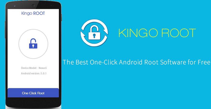 las mejores aplicaciones de root para android sin pc