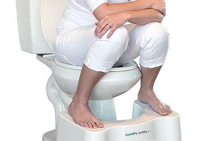 las mejores aplicaciones para cuando vas al bano mientras estas sentado en el inodoro