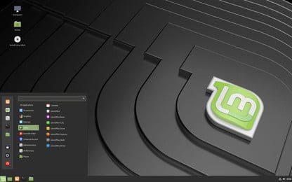 las mejores distribuciones de linux para todas las computadoras y necesidades