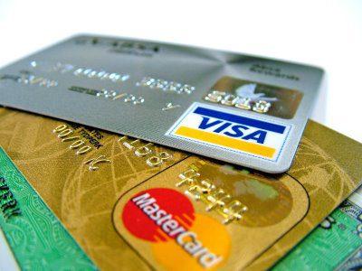 las mejores tarjetas de credito virtuales gratuitas