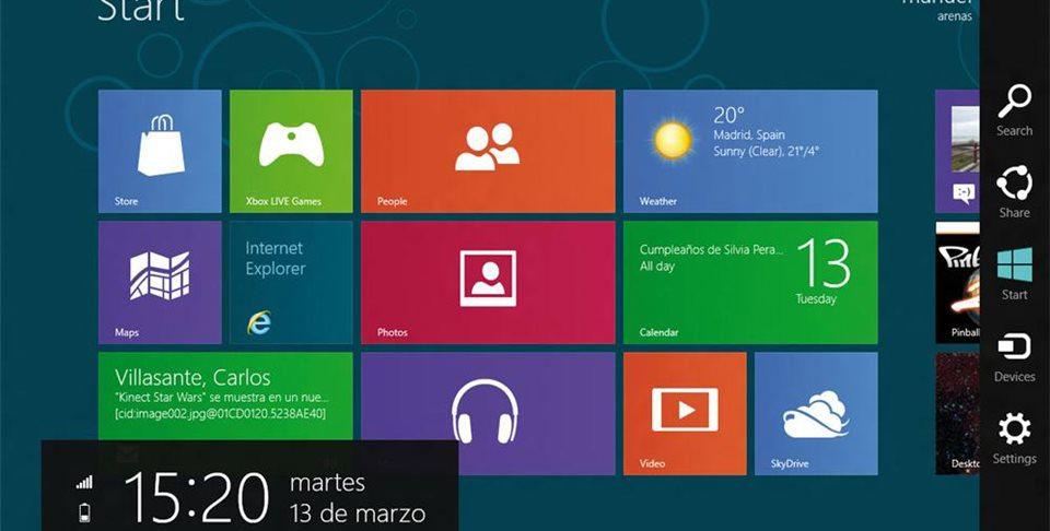 las mejores y peores caracteristicas de windows 10