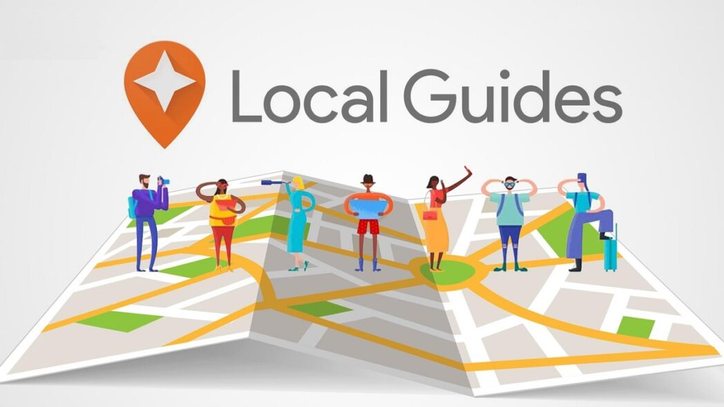 local guides de google como funciona y cuales son los beneficios