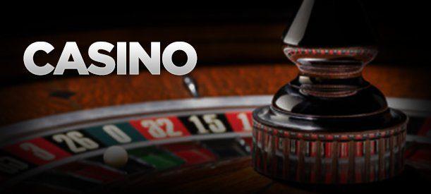 los mejores casinos en linea en aams en espanol febrero 2021