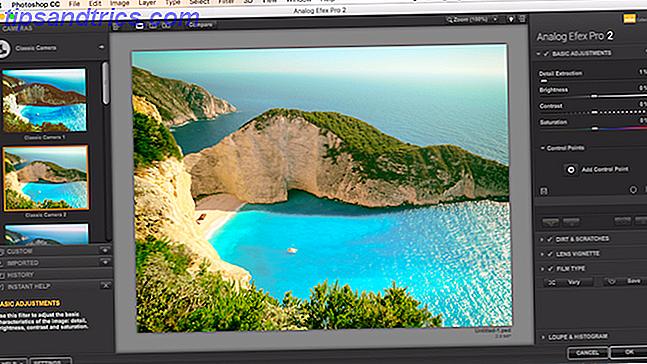 los mejores complementos gratuitos de photoshop nik collection de google