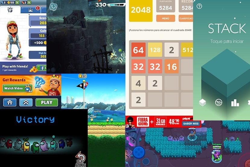 los mejores juegos gratuitos para ios febrero