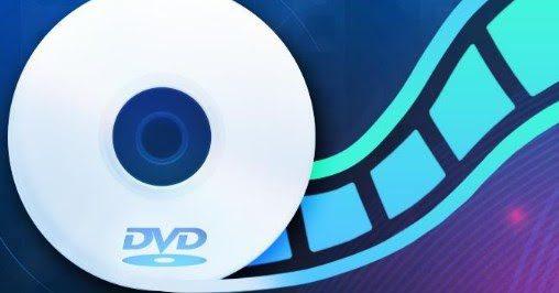 los mejores programas para copiar dvd rip en pc