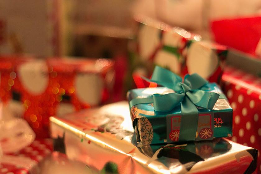 los mejores regalos de navidad tecnologicos y originales por menos de 50 euros