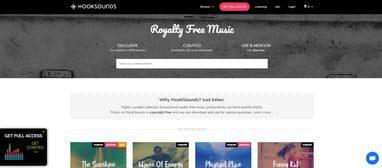 los mejores sitios de descarga de musica gratis febrero 2021