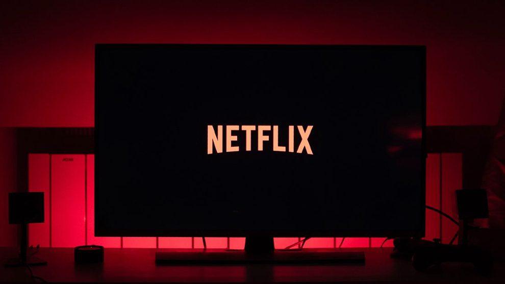 los mejores sitios de subtitulos para series de television y peliculas febrero 2021