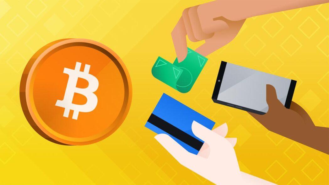 los mejores sitios para comprar bitcoins febrero 2021