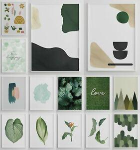 los mejores sitios para imprimir fotografias carteles tazas pinturas y otros articulos