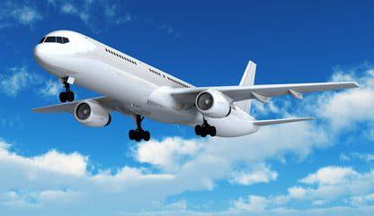 los mejores sitios para vuelos low cost vuela barato febrero 2021