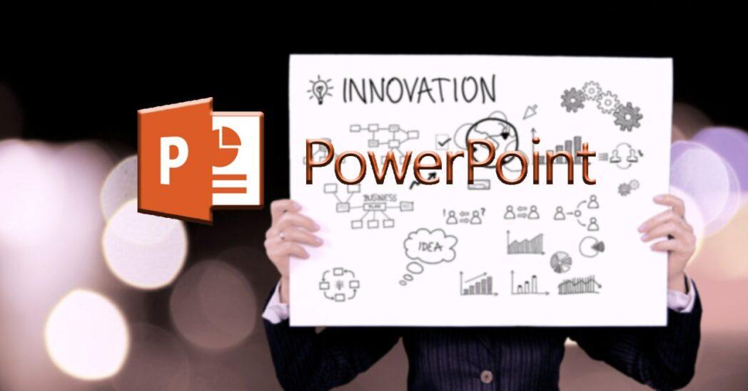 los mejores sitios web con plantillas de powerpoint gratuitas para descargar