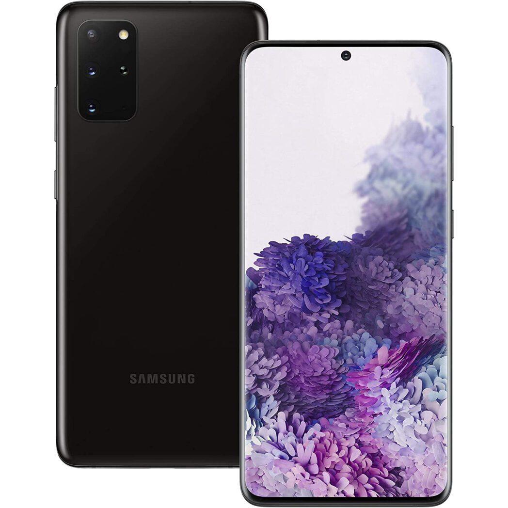 los mejores smartphones samsung galaxy a m s y note