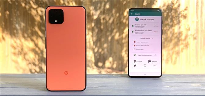 los mejores telefonos inteligentes android para modificar y rootear cambiar firmware y agregar funciones