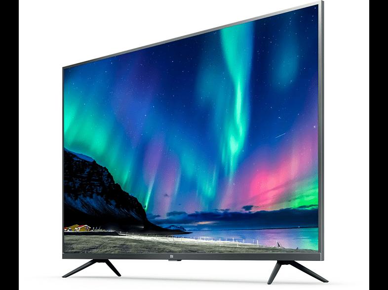 los mejores televisores inteligentes a precios economicos menos de 500 e
