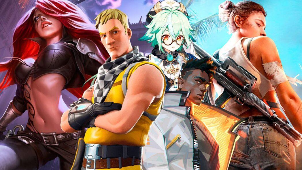 los mejores videojuegos espanols febrero 2021