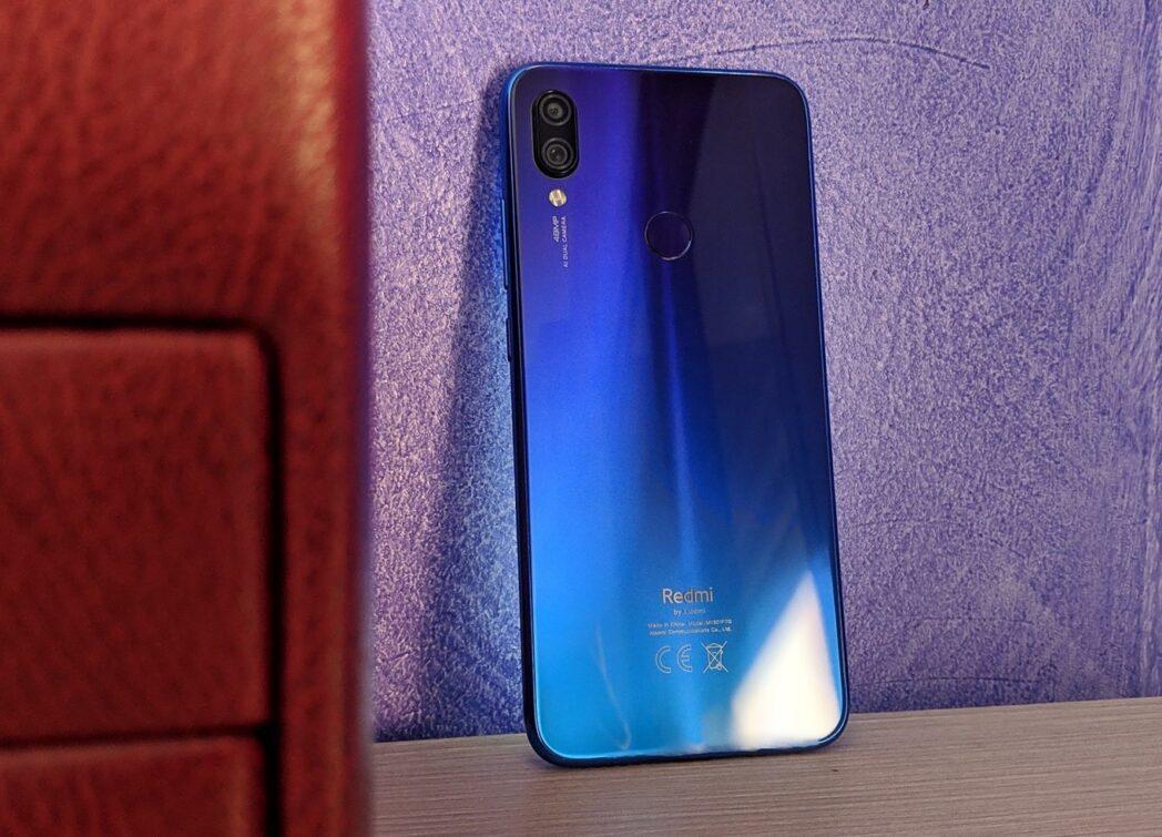 los smartphones chinos cuestan mas de 200 euros pero siguen siendo buenos