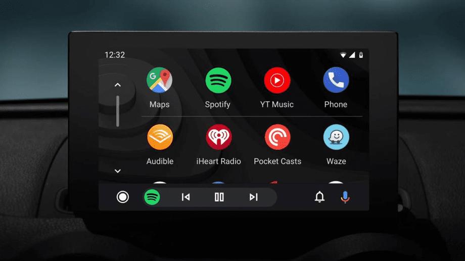 mejor apple carplay o android auto diferencias y funciones