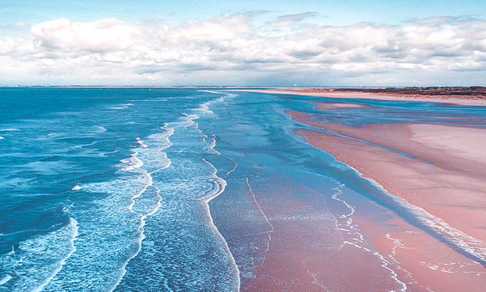 muerte en la playa aqui es donde puedes encontrar y actualizar el