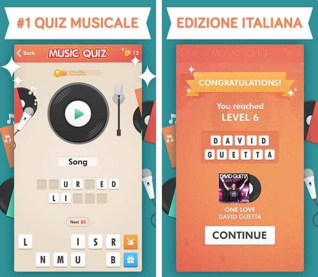 music quiz music quiz todas las soluciones de juegos