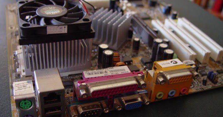optimizacion de hardware de pc 10 herramientas para pruebas verificacion y overclocking