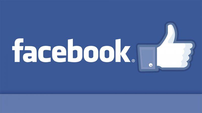 ordenar noticias de facebook navigaweb net