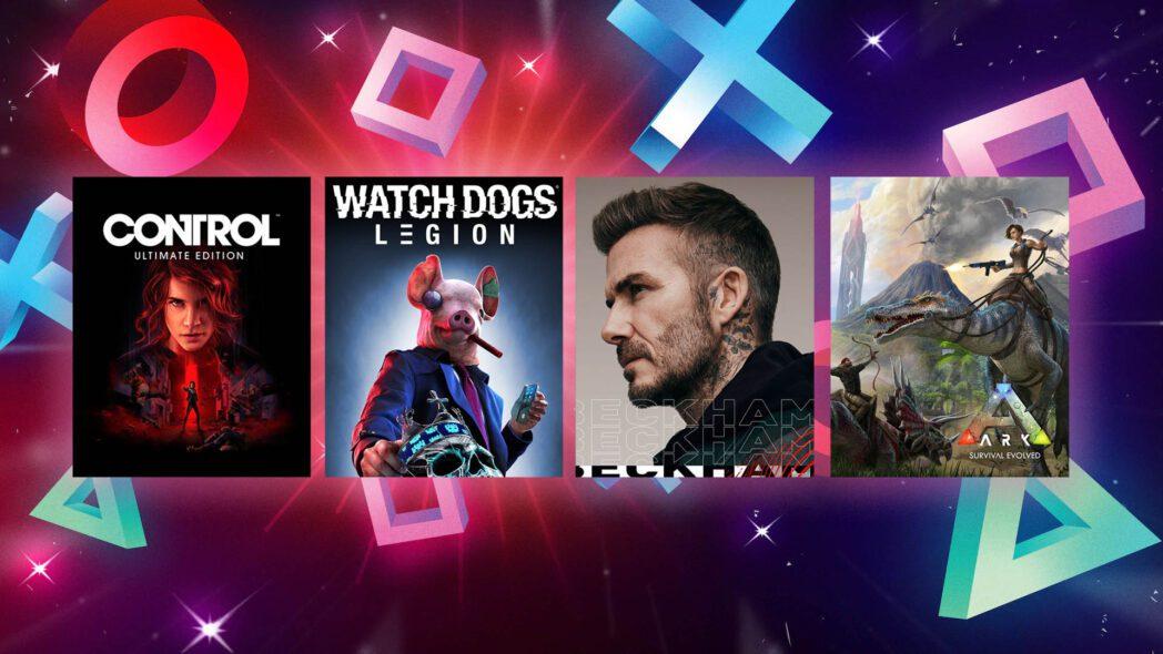 playstation store las mejores ofertas para fiestas multijugador