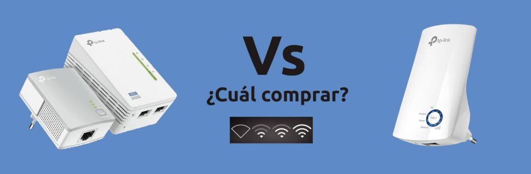 powerline vs wifi que tecnologia es mejor