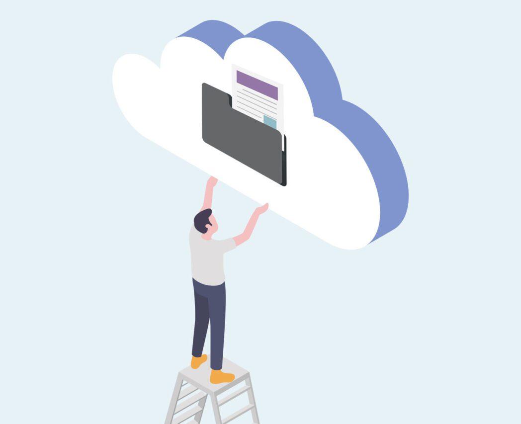 programas para el envio ilimitado gratuito de archivos grandes desde pc