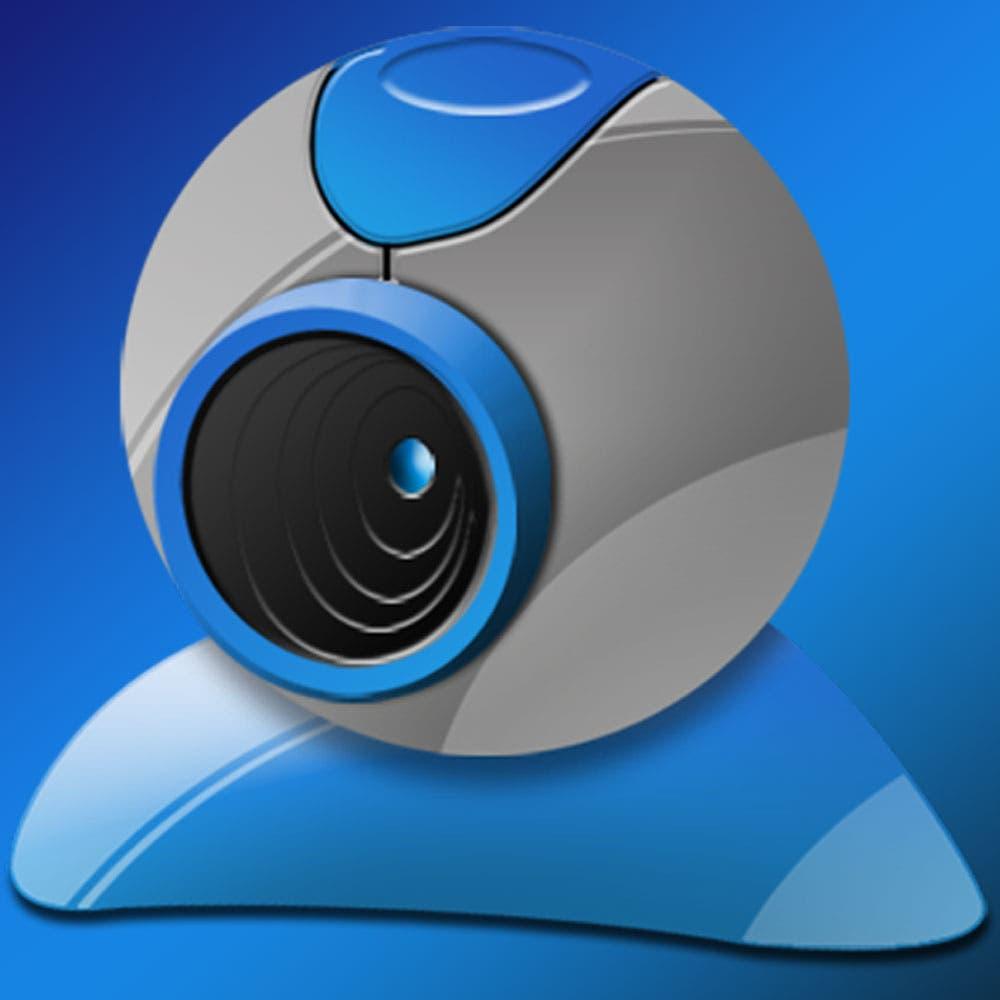 programas para grabar video desde una camara web para pc